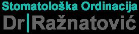 Stomatološka Ordinacija Dr. Ražnatović - Podgorica